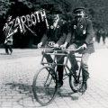 Zarboth S-t